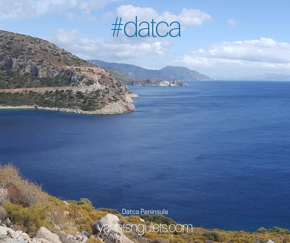 #datca peninsula Turkey