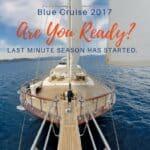 last minute gulet charter deals